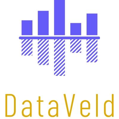 DataVeld